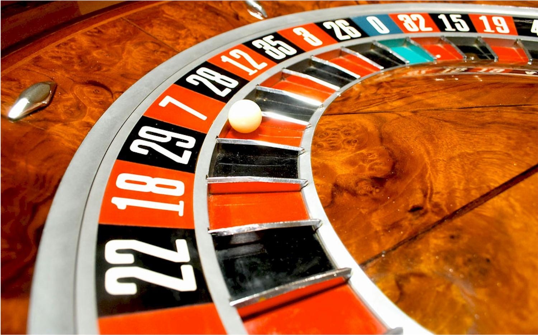 Як перемагати онлайн казино Казино онлайн фільм Скорсезе